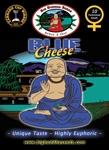 Big Buddha Seeds Blue Cheese