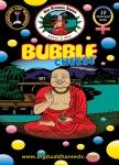 Big Buddha Seeds Bubble Cheese