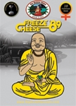 Big Buddha Seeds Cheese Freeze 89