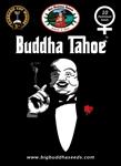Big Buddha Seeds Tahoe