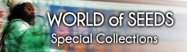 World of Seeds Special Collection