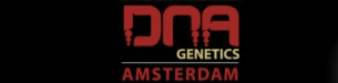 DNA Genetics Seeds