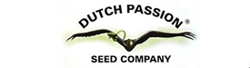 Dutch Passion Seeds For Sale