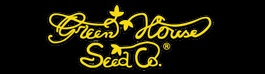 Green House Seeds Cannabis Cup Winners 2012