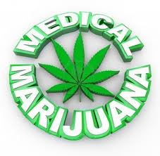 Buy Medical Marijuana Seeds