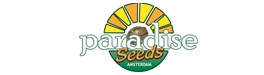 Paradise Seeds For Sale