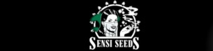 Sensi Seeds The Best Marijuana Seeds