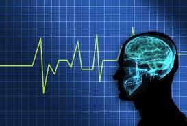 Effect On The Brain Of Medical Marijuana