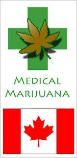 Medical width =