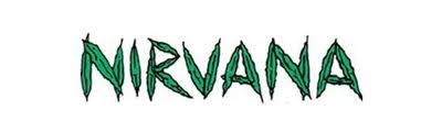 Nirvana Medical Marijuana Seeds