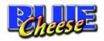 Blue Cheese Cannabis