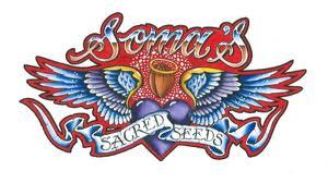 Buy Soma Seeds