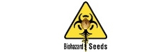 BioHazard Seeds