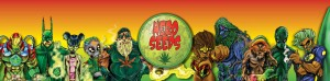 Hero Seeds Now in Stock - Free Marijuana Seeds With Every Order.
