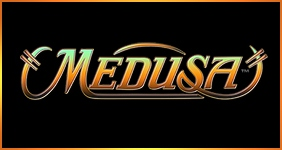 Medusa Skunk Seeds
