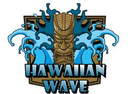Ripper Seeds Hawaiian Wave