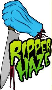 Ripper Seeds Ripper Haze