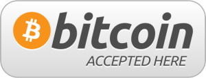 Buy Cannabis Seeds Online - Bitcoin Accepted Here