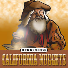 Kera Seeds California Nuggets