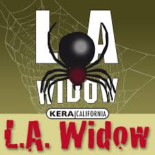 Kera Seeds LA Widow