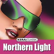 Kera Seeds Northern Lights