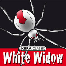 Kera Seeds White Widow