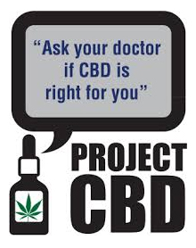 CBD Medical Cannabis