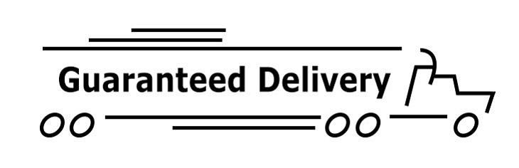 Buy Medical Marijuana Seeds With Guaranteed Delivery