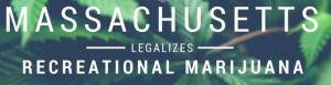 Growing Cannabis In Massachusetts