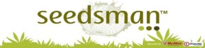 Seedsman Marijuana Seeds Bank