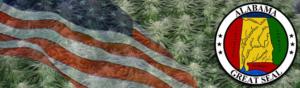 Buy Medical Marijuana Seeds In Alabama