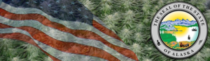 Buy Medical Marijuana Seeds In Alaska