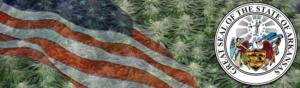 Buy Medical Marijuana Seeds In Arkansas