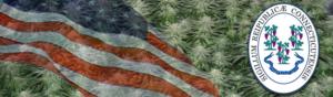 Buy Medical Marijuana Seeds In Connecticut