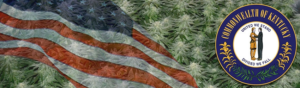 Buy Medical Marijuana Seeds In Kentucky