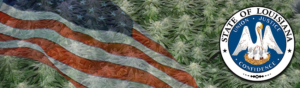 Buy Medical Marijuana Seeds In Louisiana