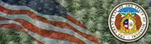 Buy Medical Marijuana Seeds In Missouri