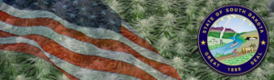 Buy Medical Marijuana Seeds In South Dakota