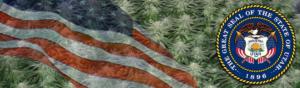 Buy Medical Marijuana Seeds In Utah