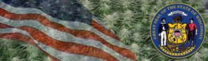Buy Medical Marijuana Seeds In Wisconsin