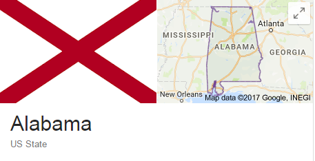 Legally Buy Cannabis Seeds In Alabama