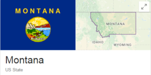 Legally Buy Cannabis Seeds In Montana