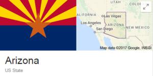 Legally Buy Marijuana Seeds In Arizona
