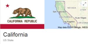 Legally Buy Marijuana Seeds In California