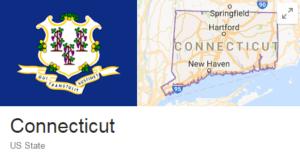 Legally Buy Marijuana Seeds In Connecticut
