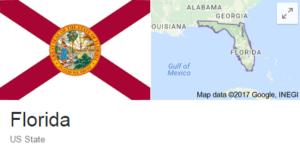 Legally Buy Marijuana Seeds In Florida