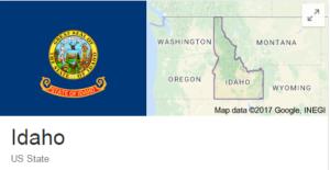 Legally Buy Marijuana Seeds In Idaho