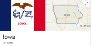 Legally Buy Marijuana Seeds In Iowa