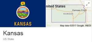 Legally Buy Marijuana Seeds In Kansas