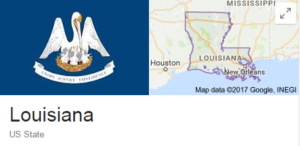 Legally Buy Marijuana Seeds In Louisiana